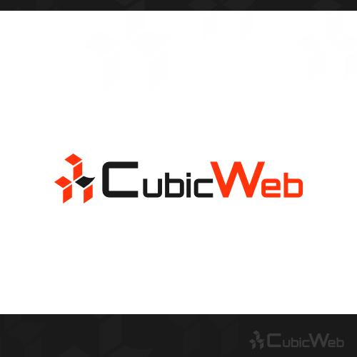 logo_CW_2